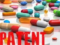 药物专利(共80套打包)