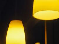LED专利