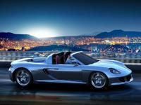 汽车行业专利报告